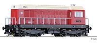 02627 | Diesellokomotive DR