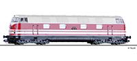 02675 | Diesellokomotive DR