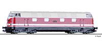 02676 | Diesellokomotive DR