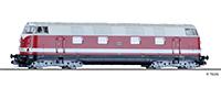 02677 | Diesellokomotive DR