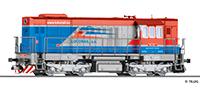 02759 | Diesellokomotive Lokorail