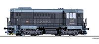 02761 | Diesellokomotive CTL