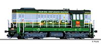 02763 | Diesellokomotive RM Lines a.s./SPEDICA