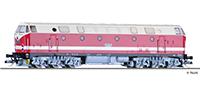 02794 | Diesellokomotive DR