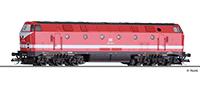 02795   Diesellokomotive DR