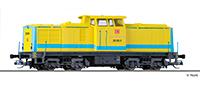 04594 | Diesellokomotive DB Netz Instandsetzung
