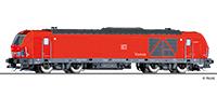 04851 | Diesellokomotive Siemens AG / DB Cargo