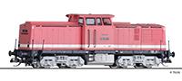 501945 | Diesellokomotive DR