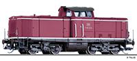 501968 | Diesellokomotive DB