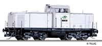 501971 | Diesellokomotive ITL