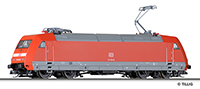 02313 | Electric locomotive class 101 DB AG -sold out-