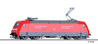 02314 | Electric locomotive class 101 DB AG -sold out-