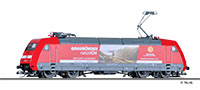 02315 | Electric locomotive DB AG -sold out-
