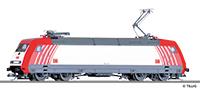 02319   Elektrolokomotive DB AG