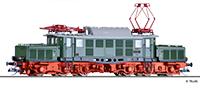 02400 | Elektrolokomotive SEM Chemnitz