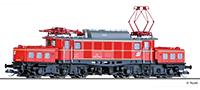 02401 | Elektrolokomotive IG Tauernbahn
