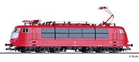 02434 | Elektrolokomotive DB