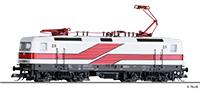 04343 | Elektrolokomotive Erfurter Bahnservice GmbH