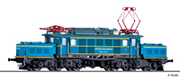 04416 | Elektrolokomotive Mittelweserbahn