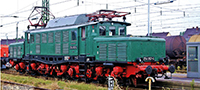 04419 | Elektrolokomotive Leipziger Eisenbahn-Gesellschaft mbH