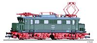 04425 | Elektrolokomotive SEM Chemnitz