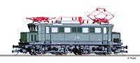 04426 | Elektrolokomotive DB