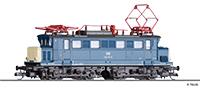 04428 | Elektrolokomotive DB
