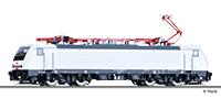 04470 | Elektrolokomotive DB Cargo