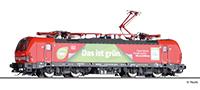 04826 | Elektrolokomotive DB AG