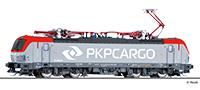 04828 | Elektrolokomotive PKP Cargo