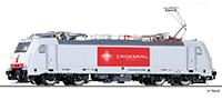 04921 | Elektrolokomotive Crossrail