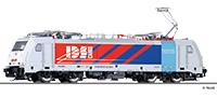 04927 | Elektrolokomotive Railpool / IDS Cargo