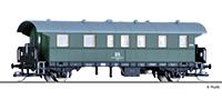 13019 | Reisezugwagen DR