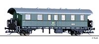 13020 | Reisezugwagen DR