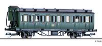 13050 | Reisezugwagen DB