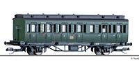 13051 | Reisezugwagen DB