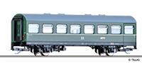 13231 | Reisezugwagen der DR
