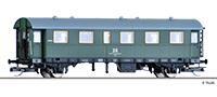 16002 | Reisezugwagen DR