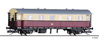 16004 | Reisezugwagen DR