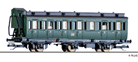 13151 | Reisezugwagen DB