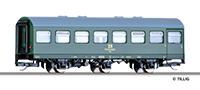 13234   Reisezugwagen DR