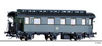 16036   Reisezugwagen DB