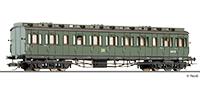 13164 | Reisezugwagen DR