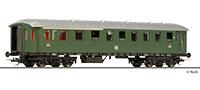 13334   Reisezugwagen DB