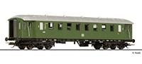 13335   Passenger coach DB