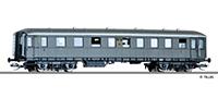 13336 | Reisezugwagen DRG