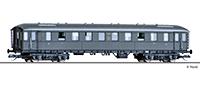 13337 | Reisezugwagen DRG