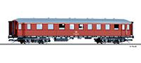 13350 | Gesellschaftswagen DB