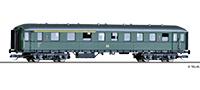 13351 | Reisezugwagen DR