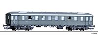 13355 | Reisezugwagen PKP